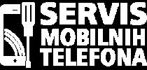 Servis mobilnih telefona Novi Beograd